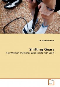 dr-michelle-books-shifting-gears