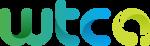 wtca-logo-solo2x