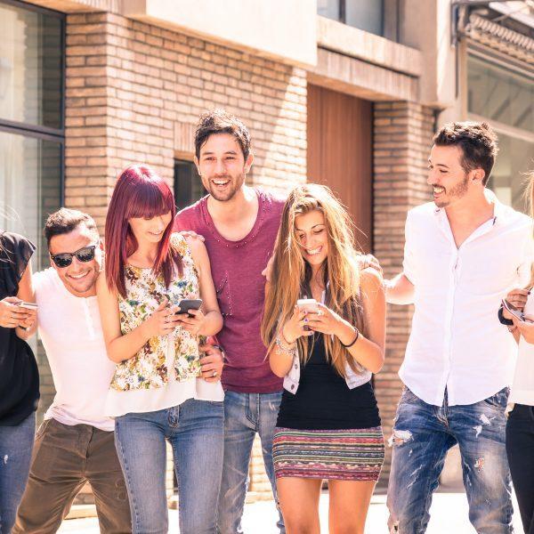 Best 10 Safest Over 60 Dating Sites for Singles Over 60