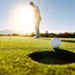 Sharpen your mental golf game