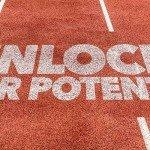 Unlock your potential, ego mindset versus mastery mindset